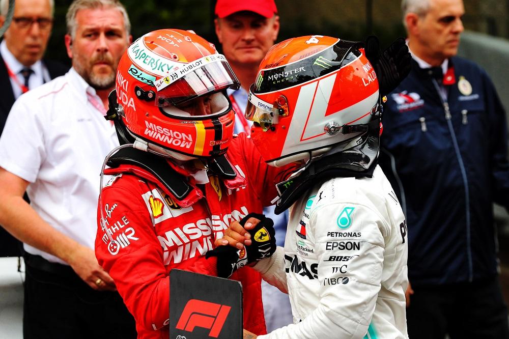 F1 | Vettel-Mercedes: pro e contro