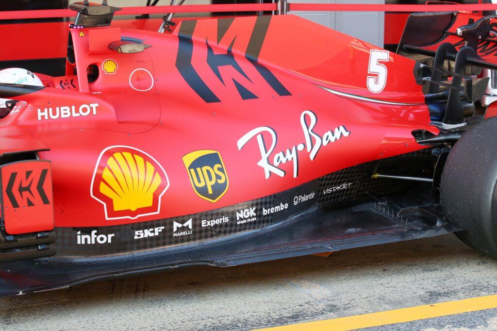 F1 | La FIA vorrebbe eliminare l'MGU-H entro il 2025
