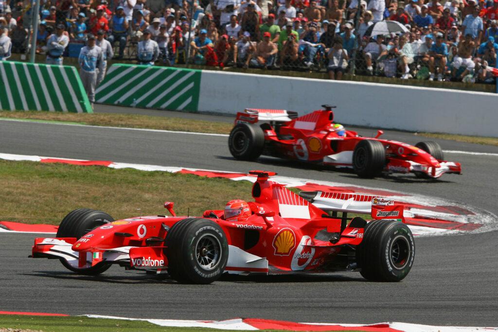 F1   GP Francia, Magny-Cours esclude una gara a porte chiuse nel 2020