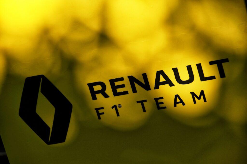 F1 | Renault, lasci o raddoppi?