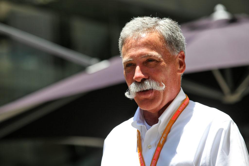 F1 | Nuovo Patto della Concordia, Liberty Media potrebbe vararlo unilateralmente