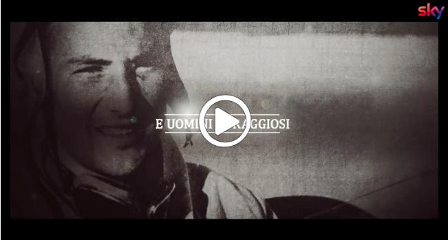 F1 | Formula 1 compie 70 anni: evoluzione tecnologica in primo piano [VIDEO]