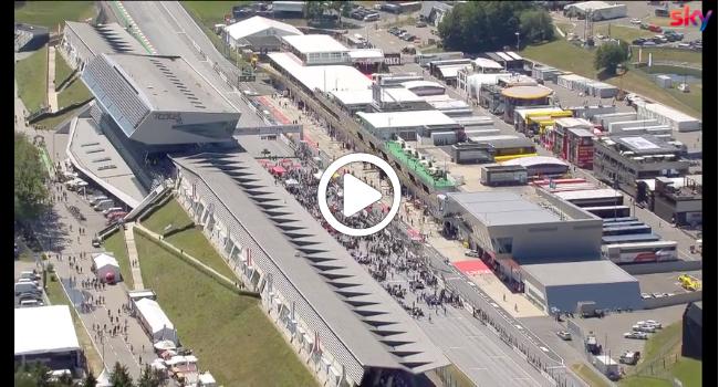 F1 | Budget Cap, raggiunto un accordo per il 2021 [VIDEO]