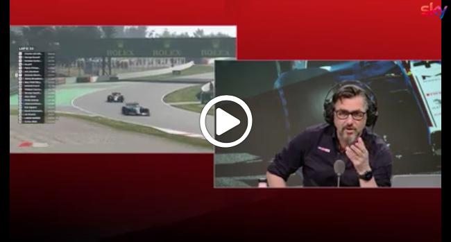F1 | Calendario 2020, confermata la partenza per il 5 luglio [VIDEO]