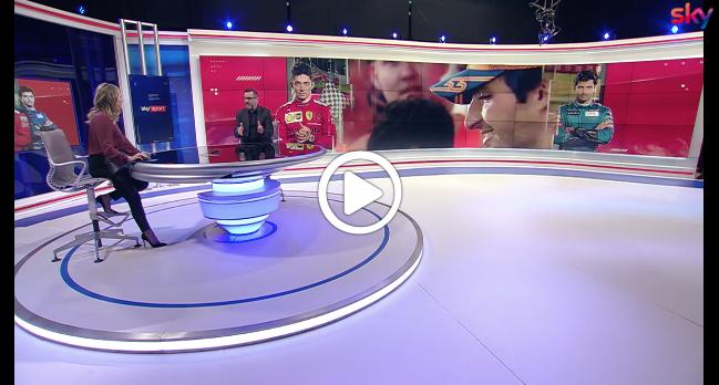 F1 | Vettel, incognita futuro: l'analisi di Carlo Vanzini [VIDEO]
