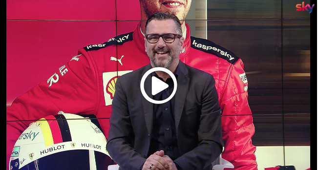 F1 | Divorzio Vettel – Ferrari, il retroscena sull'annuncio dell'addio [VIDEO]