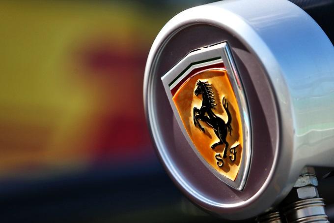 F1 | La Ferrari Driver Academy e Motorsport Australia insieme per trovare i talenti del futuro