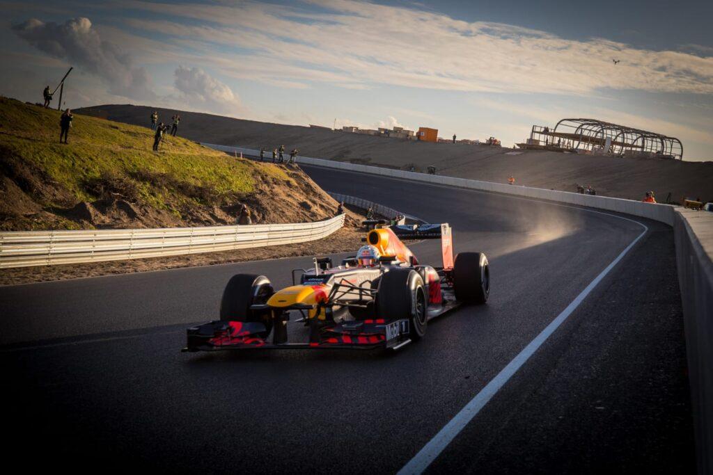 F1 | Ufficiale: il GP d'Olanda è stato rimandato al 2021