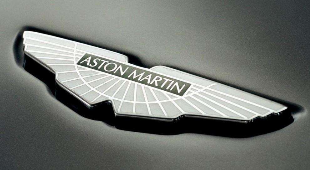 F1 | Aston Martin: Tobias Moers nuovo Amministratore Delegato