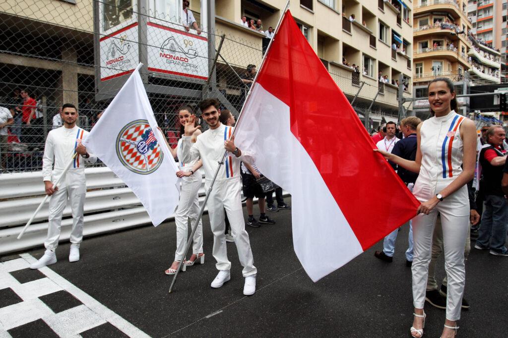 F1 | Michel Boeri spiega la cancellazione del Gran Premio di Monaco