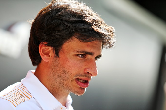 """F1   Ferrari, Binotto: """"Sainz è un ottimo inserimento, ha sempre fatto stagioni molto valide"""""""