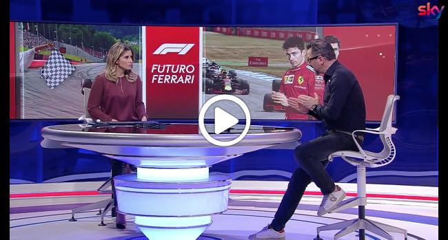 Formula 1 | Vanzini sulla bozza del calendario 2020 [VIDEO]
