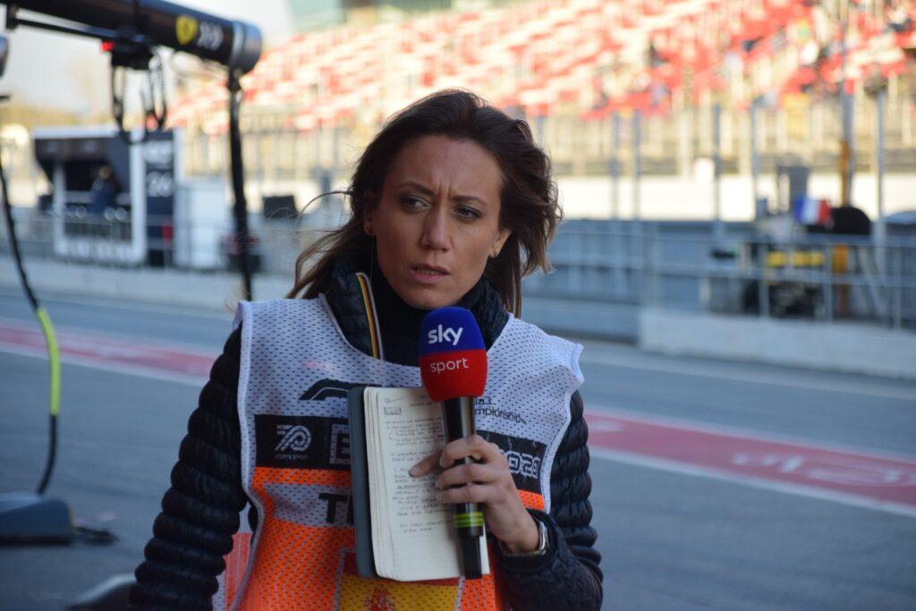 F1 | Diritti TV in Italia, Sky Sport rinnova fino al 2022
