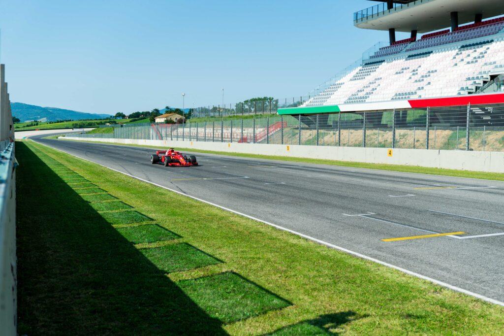 F1 | Calendario 2020, dalla Germania sicuri: è fatta per il Mugello!