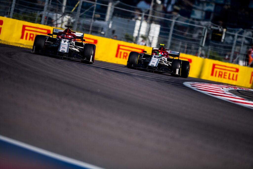 F1 | Calendario 2020, possibilità di due gare anche a Sochi