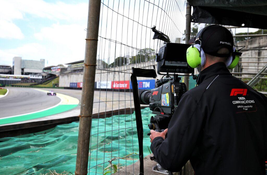 F1 | Diritti TV in Germania, RTL lascia dopo 30 anni