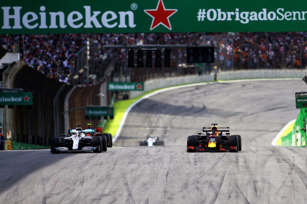 F1 | Si lavora per la seconda parte del calendario, potrebbero saltare le trasferte americane