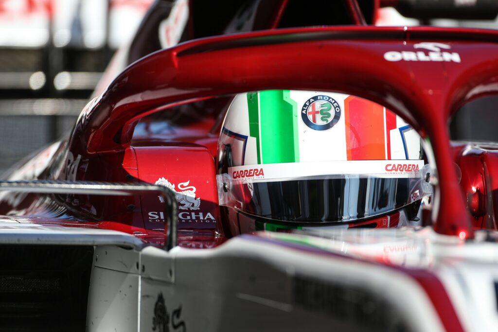 F1 | Calendario 2020, Giovinazzi sostiene a gran voce le tre gare in Italia