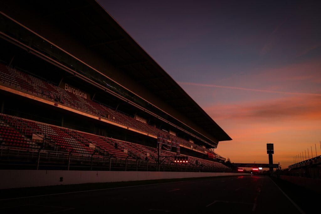 F1 | GP Spagna, a disposizione le modalità di rimborso dei biglietti