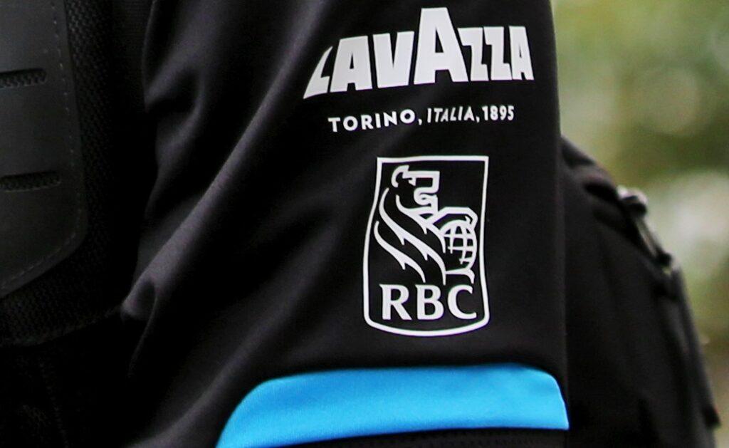 F1 | Williams, Lavazza potrebbe essere il main sponsor del team inglese