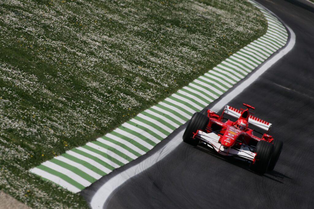 F1 | Calendario 2020, è così impossibile gareggiare sia a Imola che al Mugello?