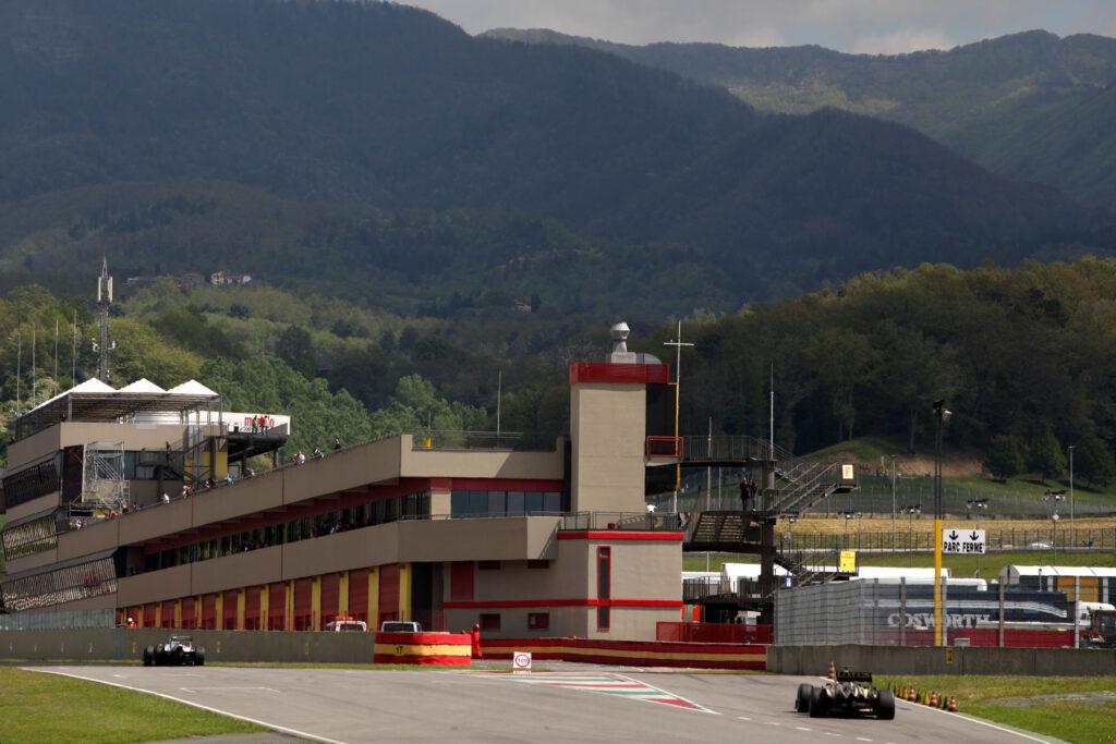 F1 | Mugello, a breve la conferma del secondo Gran Premio italiano