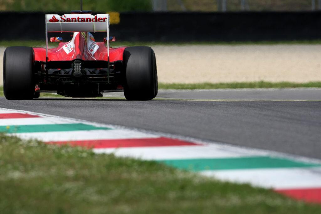 F1 | Calendario 2020, anche il Mugello in corsa per un Gran Premio