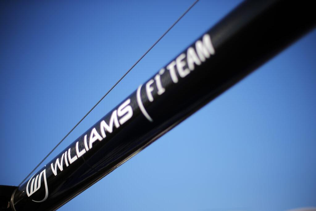 F1 | Williams, le risorse finanziarie dovrebbero bastare anche per il 2021