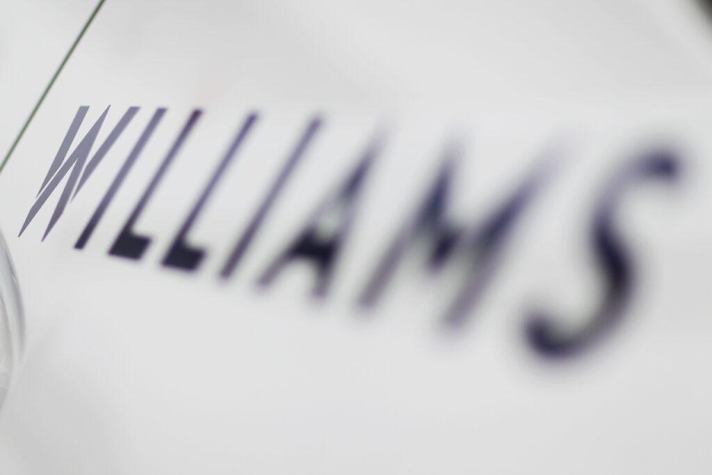 F1   Tre nomi per l'acquisizione della Williams