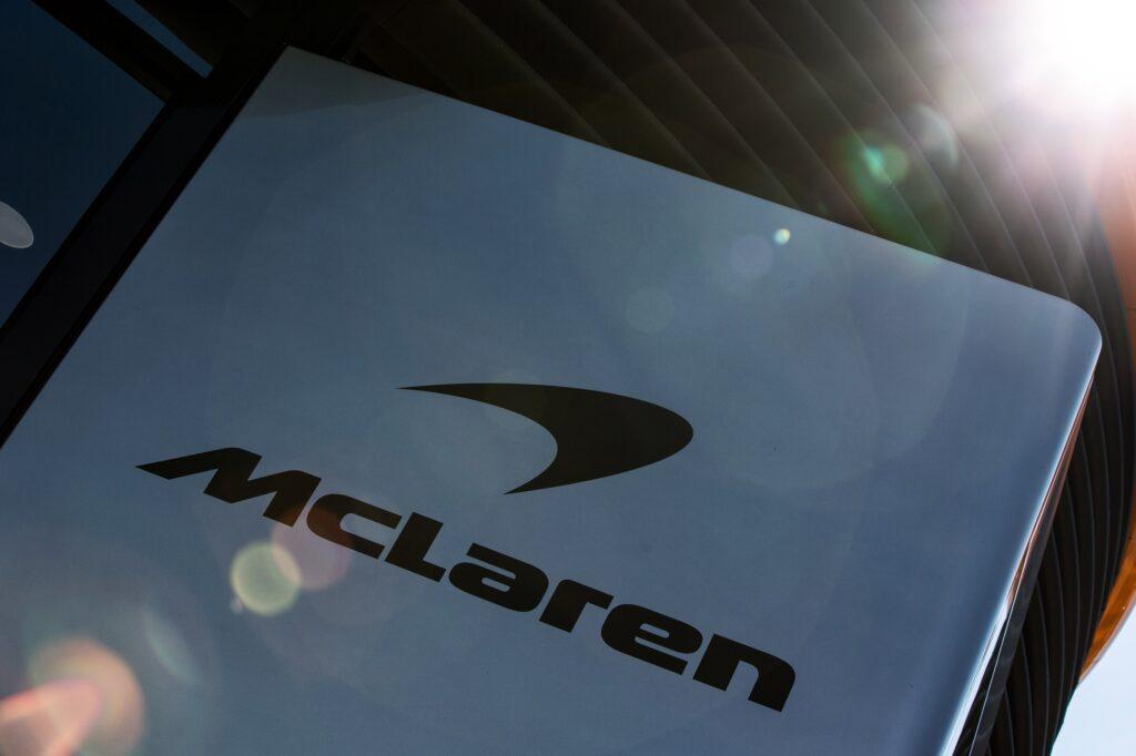 F1 | BBC: McLaren in gravi difficoltà finanziarie, servono soldi entro il 17 luglio