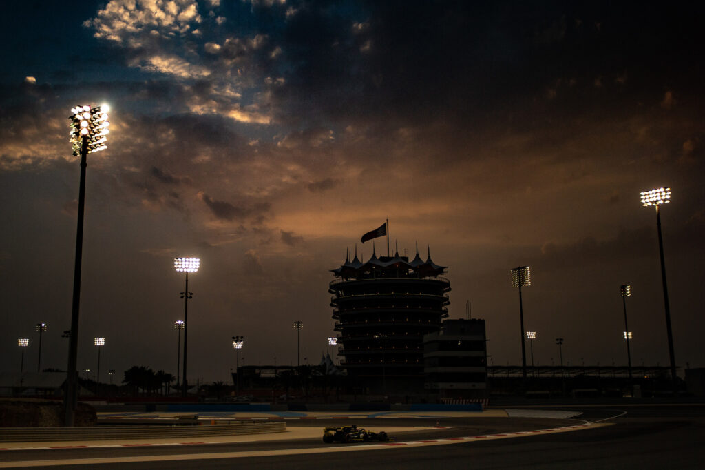 F1 | GP Bahrain, organizzatori pronti a valutare una gara a porte aperte