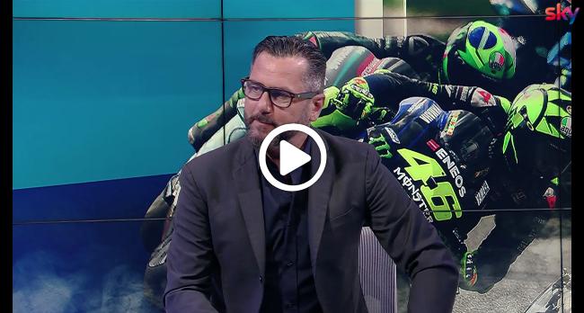 F1 | Sky conferma i diritti per le stagioni 2021 e 2022: l'annuncio di Vanzini [VIDEO]