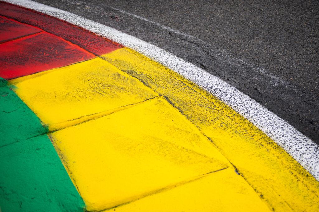 F1 | GP Belgio, Spa estende il contratto con Liberty Media fino al 2022
