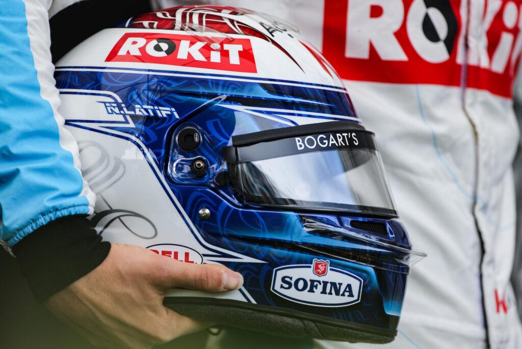 F1 | Williams, Latifi interessato alla vendita della squadra?