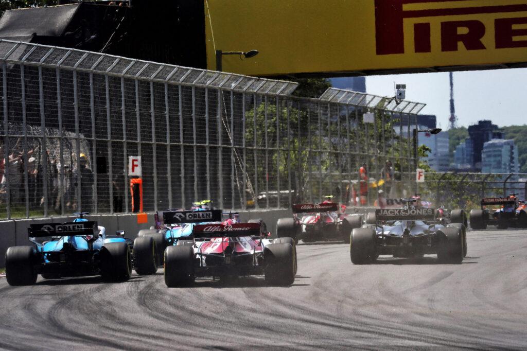 F1 | Calendario 2020, Montreal torna in corsa per uno slot a metà ottobre