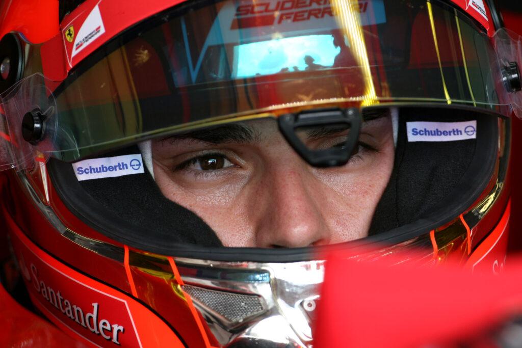 F1 | Cinque anni senza Jules Bianchi