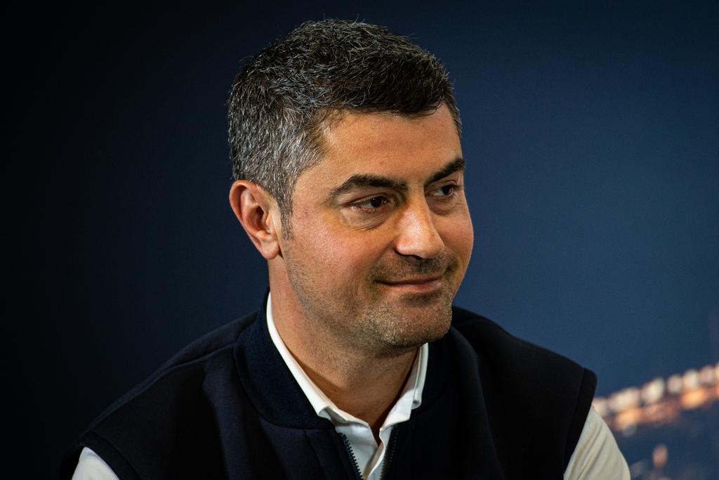 "F1 | Masi: ""Steward più indulgenti nei contatti tra compagni di squadra"""