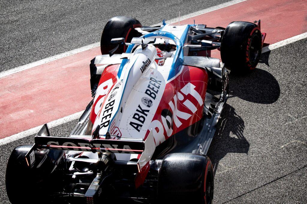"""Formula 1   Marko: """"Dubito che alcune squadre possano scomparire completamente"""""""