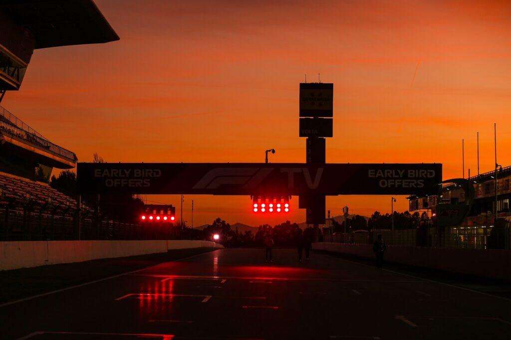 F1 | GP Spagna, via libera alla gara di Barcellona del 16 agosto