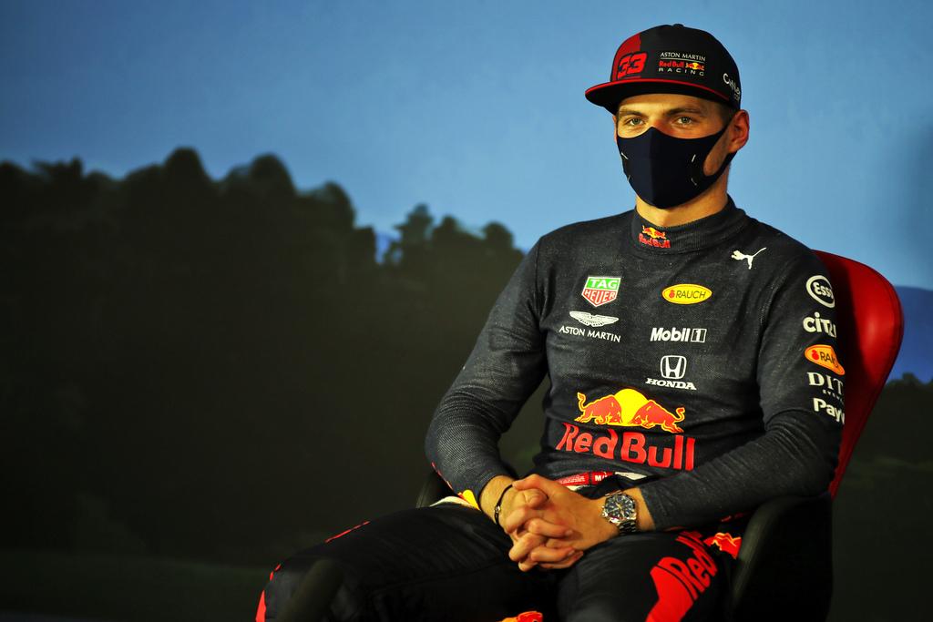 Mercedes pronta a preparare il rinnovo di Bottas per la stagione 2021