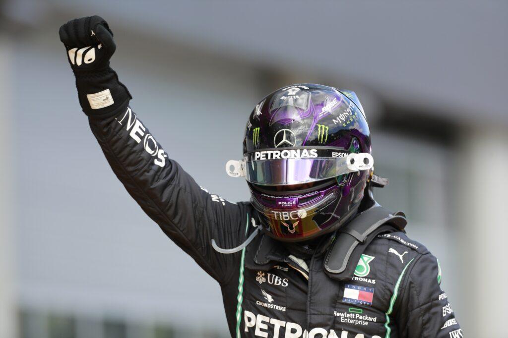 F1 | Pagelle GP Stiria: Hamilton apocalittico, Leclerc immagine di una Ferrari allo sbando