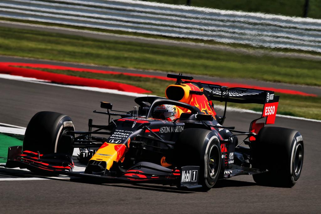 Gp di Gran Bretagna: Hamilton in pole, quarto Leclerc