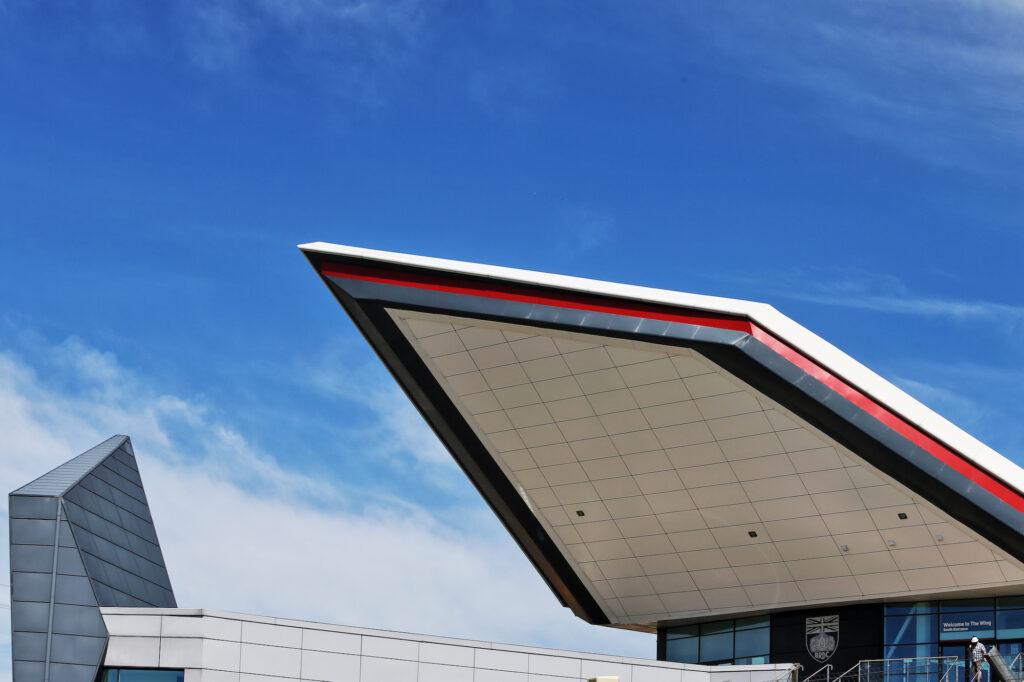 F1 | Brembo, l'anteprima del GP di Gran Bretagna