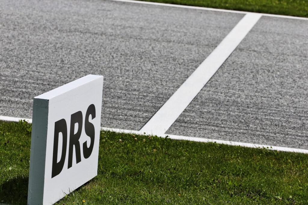 Formula 1 | GP Stiria, confermate le zone DRS