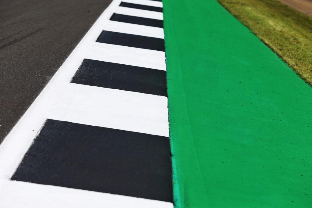 Formula 1 | GP Gran Bretagna, confermate le zone DRS