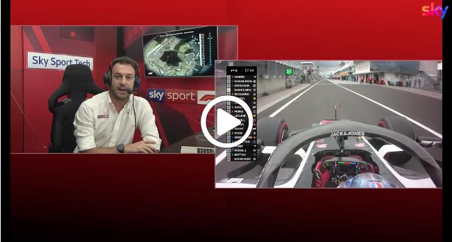 F1 | Caso Racing Point – Mercedes, il punto di Matteo Bobbi sul regolamento [VIDEO]
