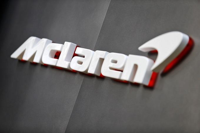 F1 | McLaren annuncia il rinnovo della collaborazione con Deloiette