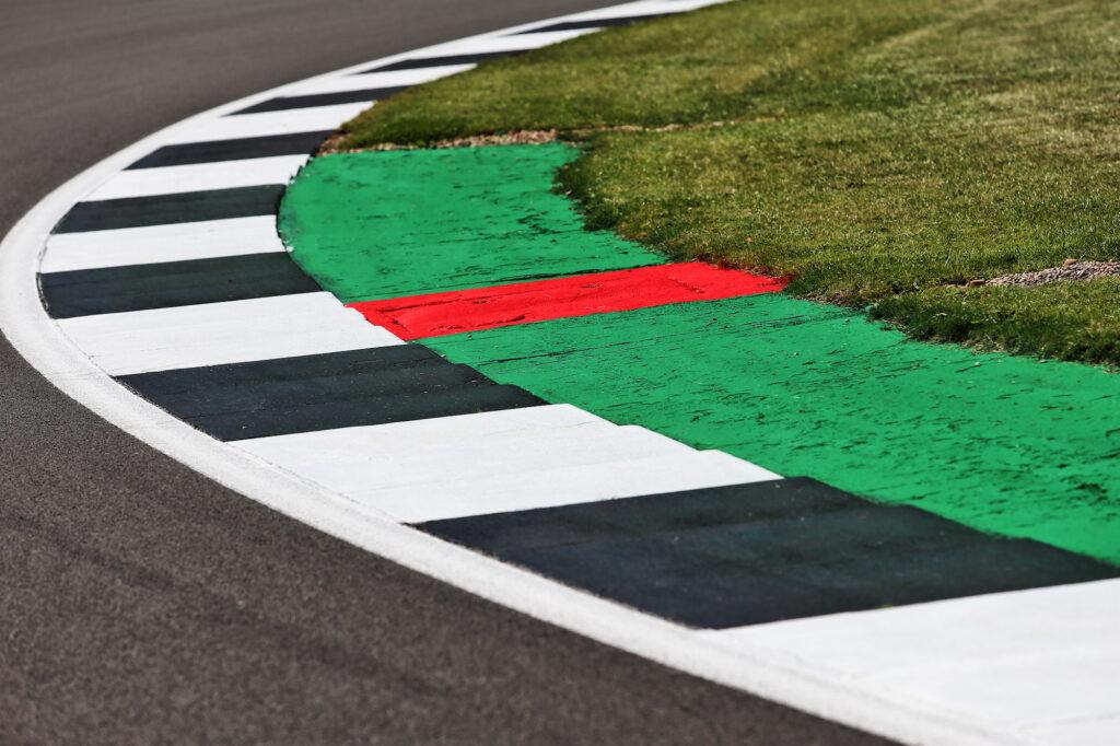 F1 | GP Gran Bretagna, gli orari su Sky Sport F1 HD