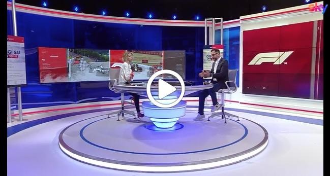 Formula 1   Ferrari in Austria con tanti punti di domanda [VIDEO]