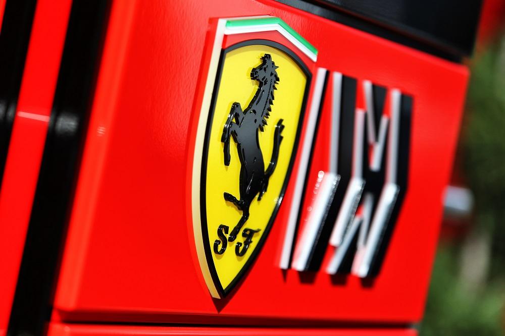 """IndyCar   McLaren, Brown chiama la Ferrari: """"La loro partecipazione sarebbe fantastica"""""""